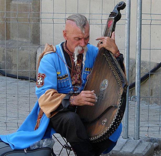 Die Musik als Lebensstil